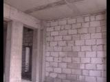 Ролик о строительстве здания Церкви Царство Божие в Киеве