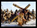 Господи, прости нас, грешных!