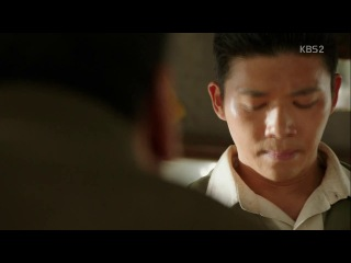 ����� ������ / Age of Feelings/��� ������/Inspiring Generation/��������� �������...