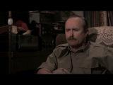 Ночь Живых мертвецов 3D: Начало.трейлер